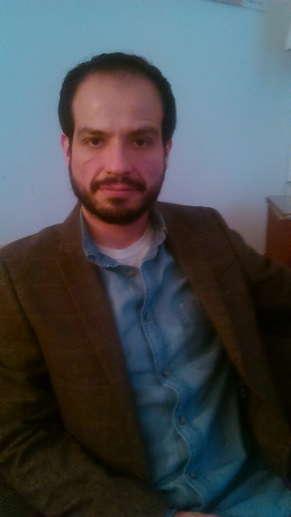 Cesar Amaya (3)
