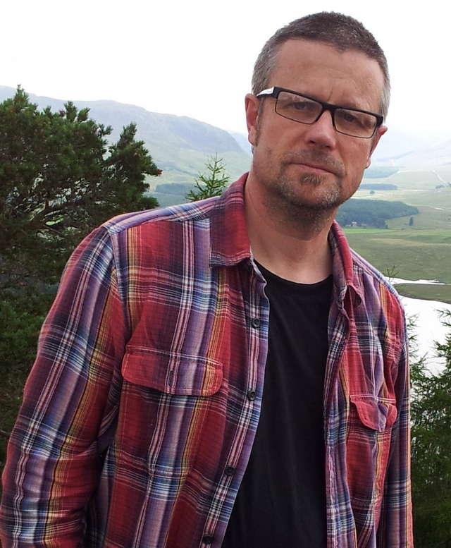 Steve Latham  (9)
