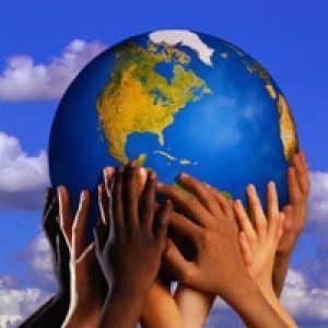 Social enterprises and business