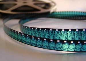 Low-budget cinema, …good cinema