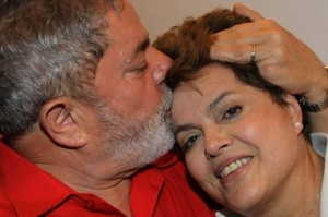 Lula and Dilma's Brazil: the new challenges