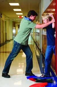 EEUU Violencia infantil4