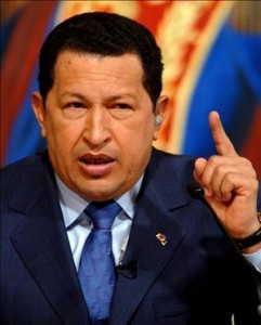 Hugo Chavez: Socialism or Neoliberalism?