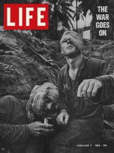 Vietnam hoy, 35 años de progreso