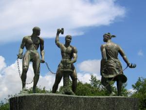 Cuando el Caribe se pobló de esclavos