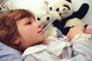 Gripe, ese visitante familiar e indeseable