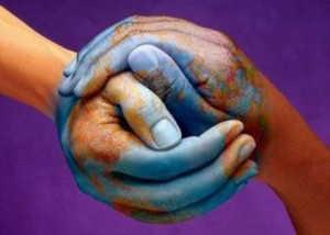 18 de diciembre, Día internacional del Migrante