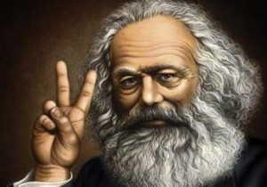 El rol de la filosofía y la Tesis 11 de Marx