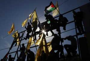 La responsabilidad de la ONU en el caso Palestina