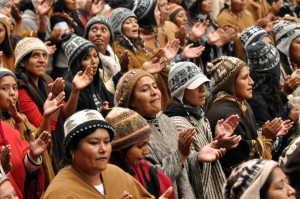 Peter Low: minería en Perú afecta a comunidades enteras