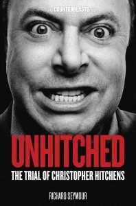 Una mirada a Hitchens