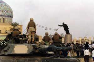 Reel Irak La guerra  11