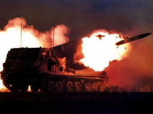 Reel Irak La guerra no 24