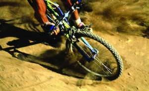 deportes naturaleza 3