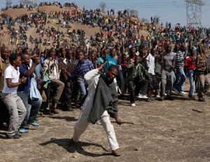 Apartheid 15