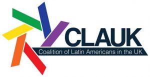 CLAUK Logo