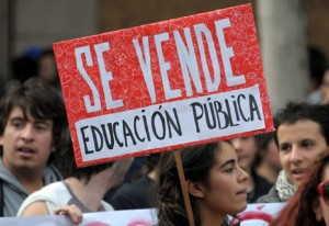 Chile desigualdad 13