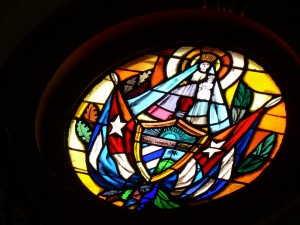 Iglesia y migrantes 30