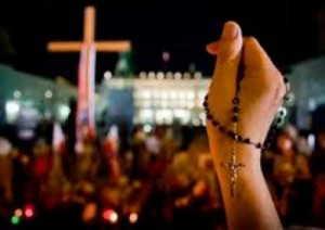 Iglesia y migrantes 6