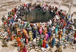 Problemas agua 4