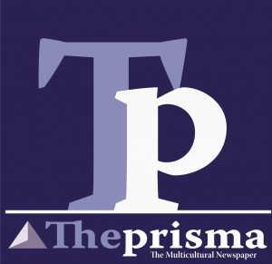 The Prisma Logo breve perfecto