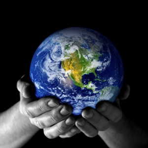 Cambiar el mundo  6
