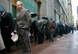 Desempleo Reino Unido 16