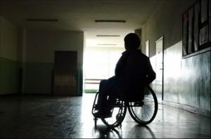 Futuro discapacitados 17