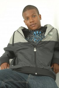 Hip Hop 30 Jeremy Zulu