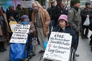 Latinos-discapacidad-20