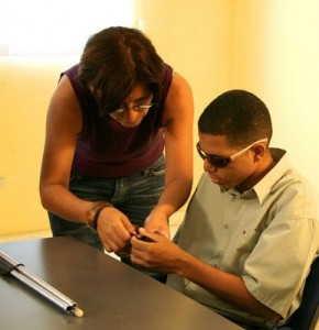 Latinos discapacidad 22