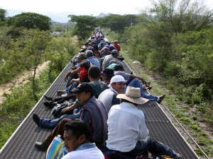 Latinos inmigracion 11
