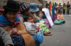 Latinos inmigracion 12