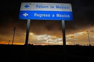 Latinos inmigracion 2
