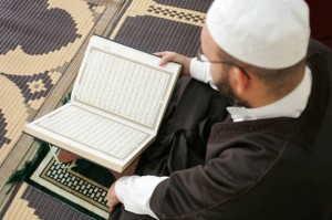 Muslim Evangelists 06