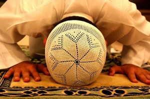Muslim Evangelists 10