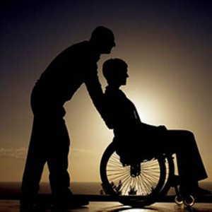Solidarity against terminal illnesses