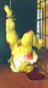 supervivientes de torturas 2