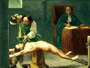 supervivientes torturas 1