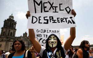 America Latina 8