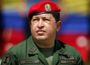 Venezuela- el menor como prioridad    5