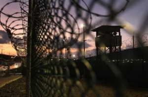 Andy Worthington, Guantanamo y los sobrevivientes3
