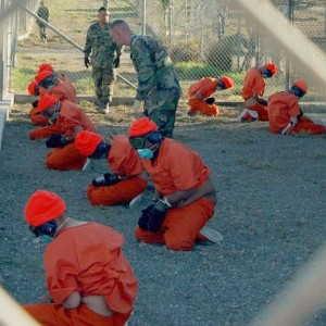 Andy Worthington, Guantanamo y los sobrevivientes5