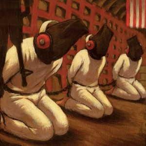 Andy Worthington, Guantanamo y los sobrevivientes6