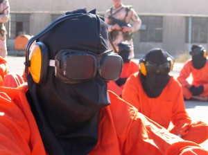 Andy Worthington, Guantanamo y los sobrevivientes7