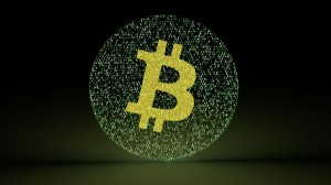Bitcoin: a currency of the future?