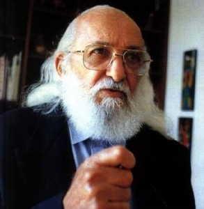 Paulo Freire4