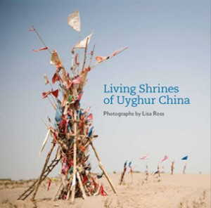 Ritos musulmanes en el desierto_Living Shrines