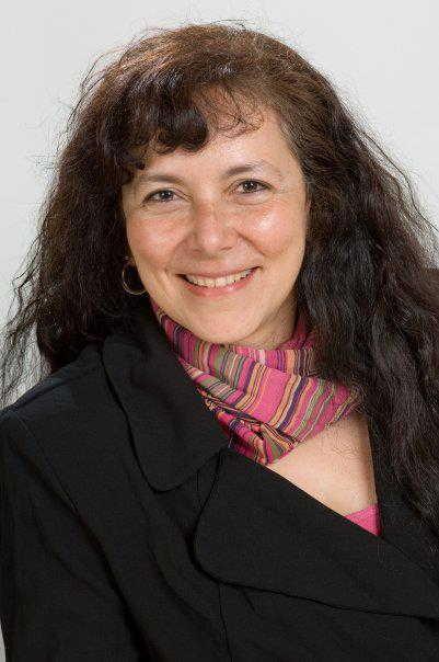 Mabel Encinas 11