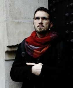 Ludovic-Mohamed Zahed 6